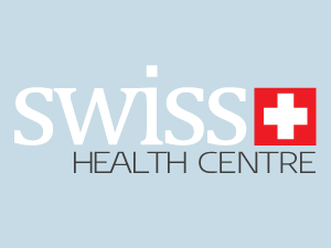 Swiss Health Centre, Geneva
