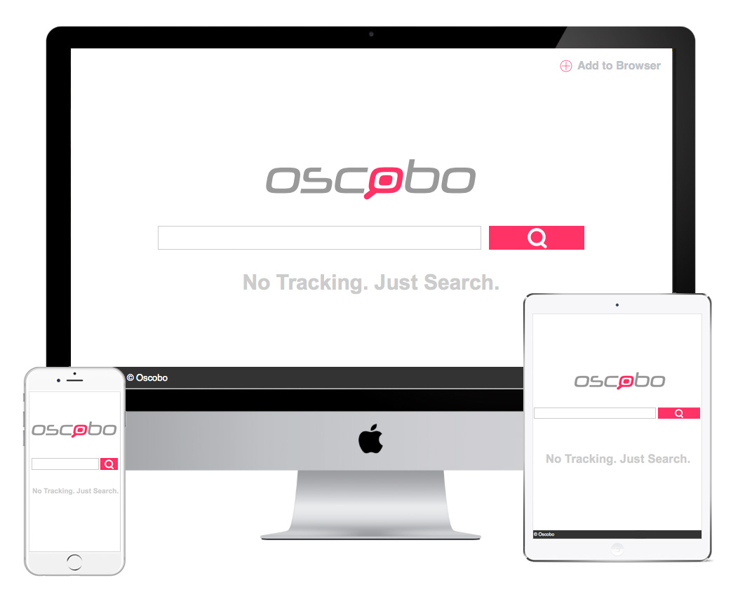 oscobo_privacy_search_engine