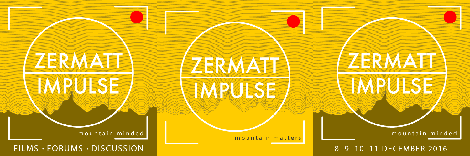 zermatt_impulse_full_length_yellows