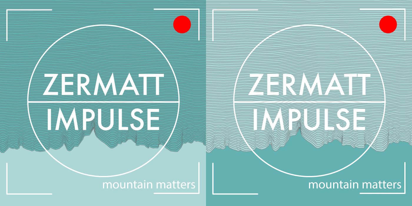 zermatt_impulse_square_aqua_double