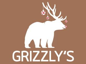 Grizzly Bar Zermatt