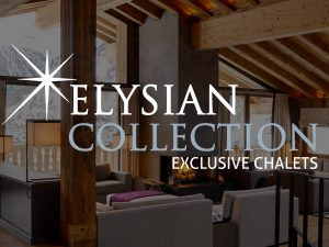 Elysian Collection, Zermatt